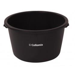 Collomix Mörtelkübel 65 L