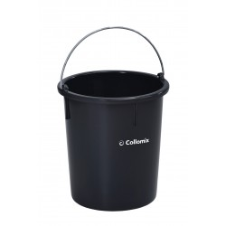 Collomix Mörtelkübel 30 L