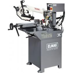 Elmag CY210-2GN Metall...