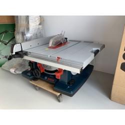 Bosch Pro GTS 10 XC...
