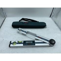 Bosch Pro GAM220 Digitaler...