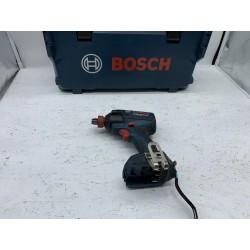 Bosch Pro GDX 18V-EC...
