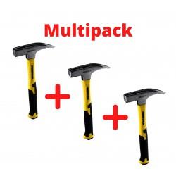 SEMLOC Multipack Fiberthor...