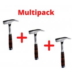 SEMLOC Multipack...