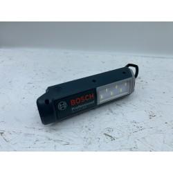 Bosch Pro GLI 12V-300,...
