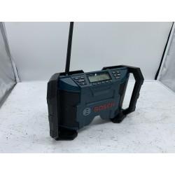 Bosch Pro GPB 12V-10...