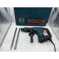 Bosch Pro GBH 5-40 SDSmax...