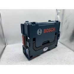 Neuwertig: Bosch Pro LBoxx...
