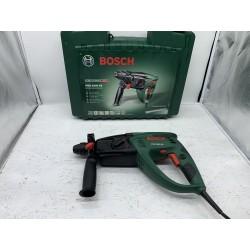 Neuwertig: Bosch PBH 2800...
