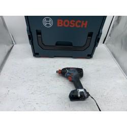 Neuwertig: Bosch Pro GDX...