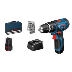 Bosch Pro GSB 12-15...