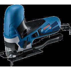 Bosch Pro GST 90E Stichsäge