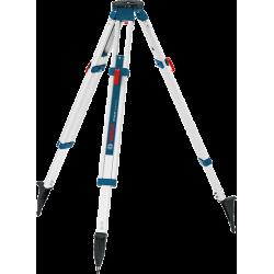 Bosch Pro BT170HD Baustativ
