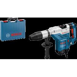 Bosch Pro GBH 5-40 DCE...