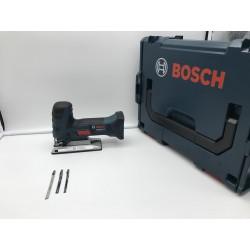 Akku-Stichsäge Bosch Pro...