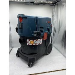 Bosch Pro GAS 35 L SFC+...