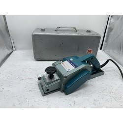 Makita 1100 Profi-Elektrohobel