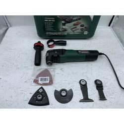 Neu: Bosch PMF 350 CES...