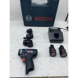 Neu: Bosch Pro GSR 12V-15...