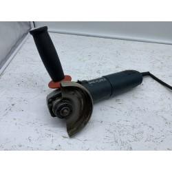 Bosch Pro GWS 14-125 C...