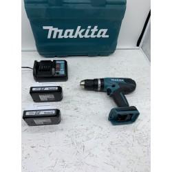 Makita HP457D...