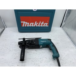 Makita HR2450 Bohrhammer...