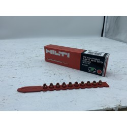 Hilti DX Cartridge 6.8/11...