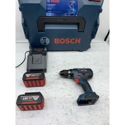 Neu: Bosch Pro GSR 18V-28...