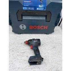 Neu: Bosch Pro GDX 18V-200C...