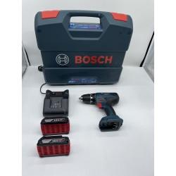 Neuwertig: Bosch Pro GSR...