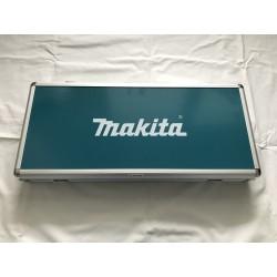 Makita SDSmax Bohrer und...