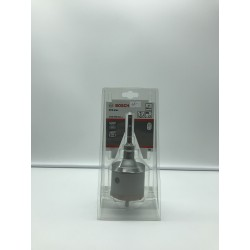 Bosch Pro SDS+ Bohrkrone...