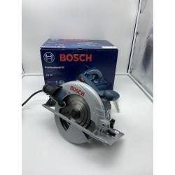 Handkreissäge Bosch...