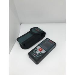 Bosch Pro GLM 50C, Laser...