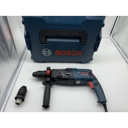 Bosch Pro GBH 2-28F,...