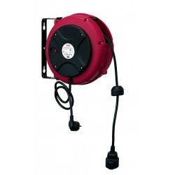 Elmag EUROREEL ELECTRIC...